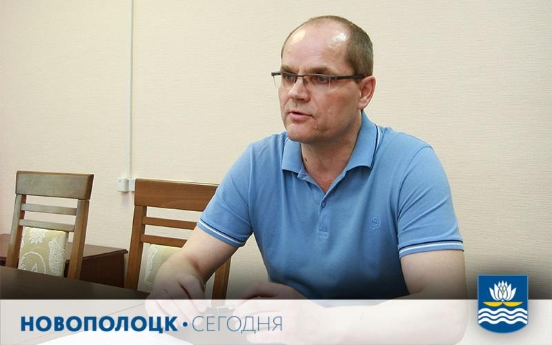 Василий Буровцев