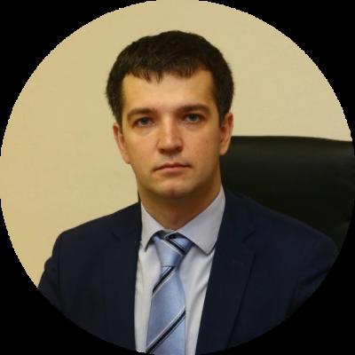 Виталий Пачковский