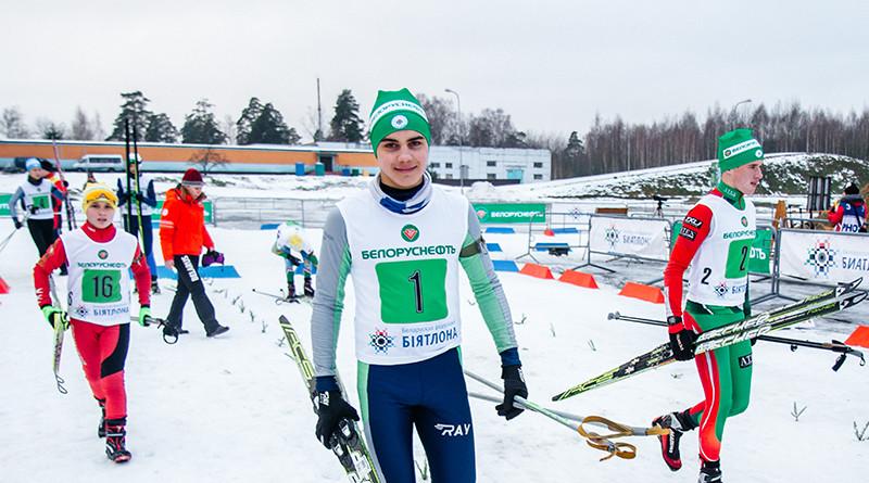Александр Кошин
