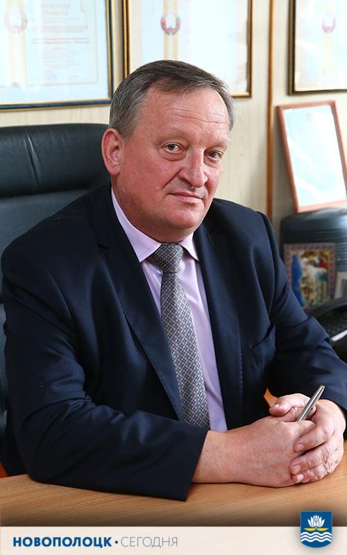 Александр Яловик2