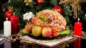Как провести новогодние праздники без последствий