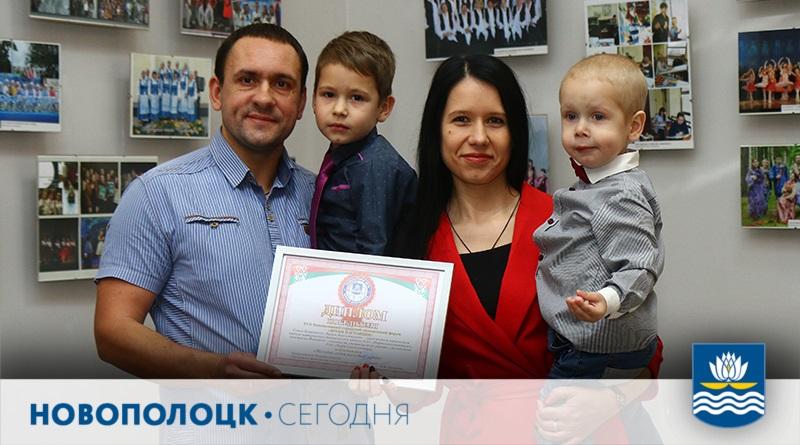 емья Явтушенко