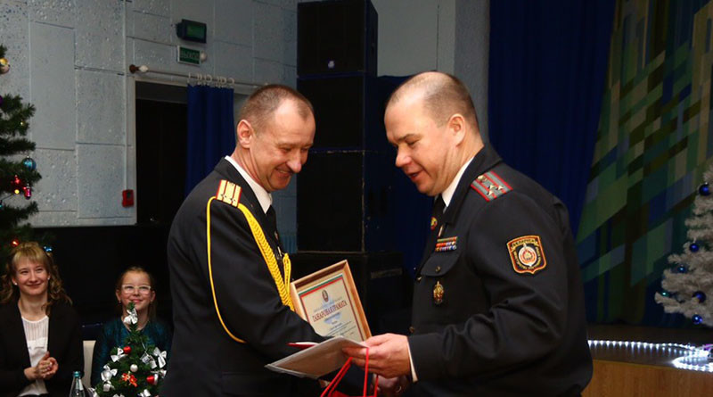 Сергей Минёнок1