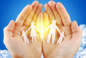 Многодетные семьи могут обратиться за назначением семейного капитала в случае пропуска шестимесячного срока с даты рождения (усыновления, удочерения) ребенка. Нововведения вступают в силу с 1 января 2020 года
