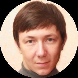 Евгений Бондарец