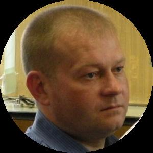 Дмитрий Моисеенко1