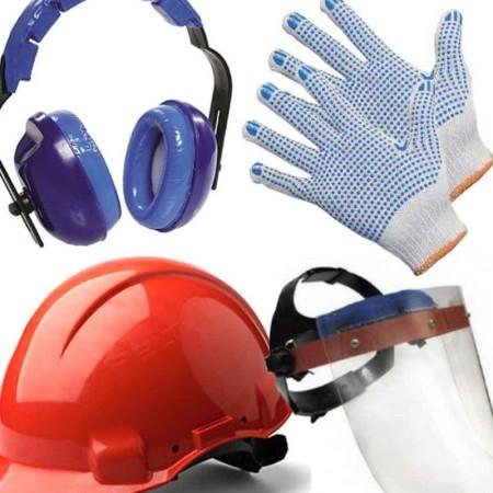 защита-труда-1024x1024
