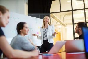 2 в 1: в стартап-школе Полоцкого госуниверситета пройдет онлайн-митап