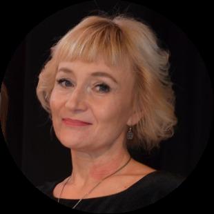 Светлана Богослав
