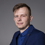 Сергей Портянко. Фото: psu.by