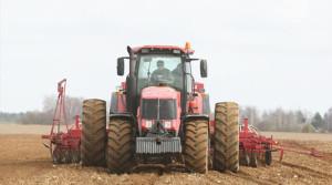 Лукашенко подписал указ о развитии АПК Витебской области