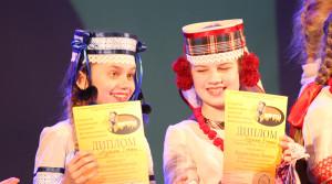 Впервые в Новополоцке – фестиваль-конкурс юных исполнителей «Звуки мечты»