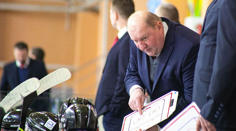 Олег Хмыль1