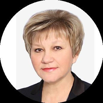 Татьяна Шибакова