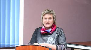 У общественников Новополоцка есть множество возможностей получить реальное финансирование для своих идей
