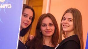 Три новополочанки прошли в полуфинал конкурса красоты «Мисс Беларусь – 2020»