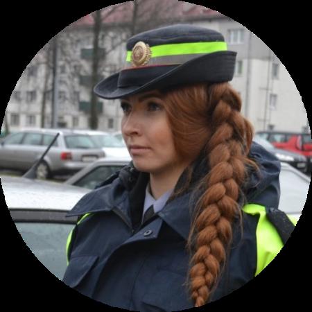 Надежда Касперович2