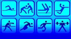 Достижения новополоцкой специализированной детско-юношеской школы олимпийского резерва №1