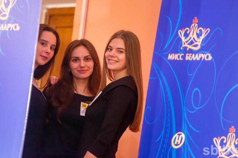 На фото: справа Дарья Урбан, слева Эльвира Антипова