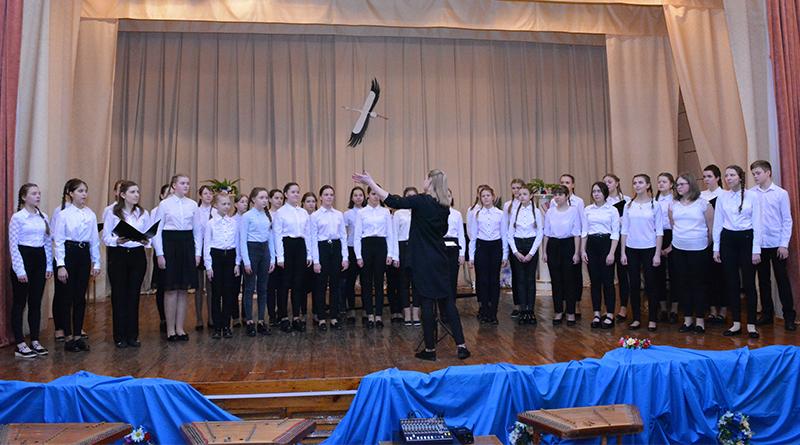 ДШИ 1_концерт1