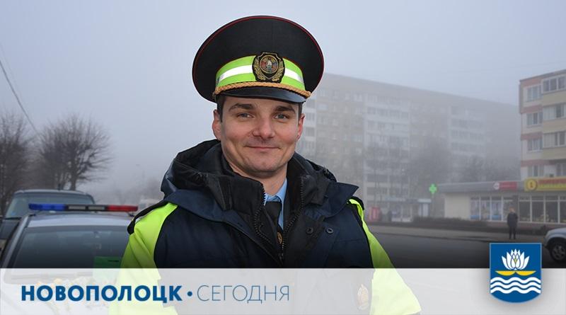 Денис Лаврентьев