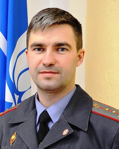 Деннис Свяцкий1