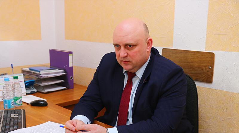 Дмитрий Демидов1_прием в ЖЭС 5