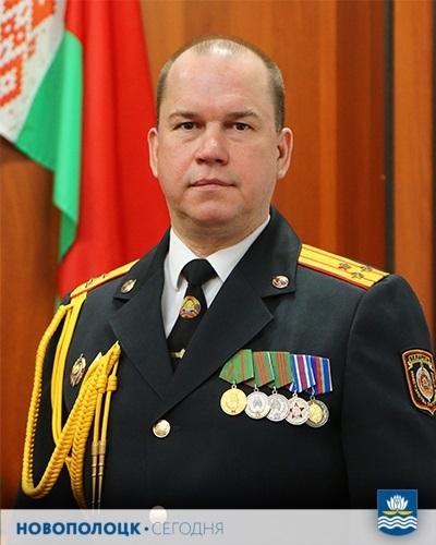 Дубровский2