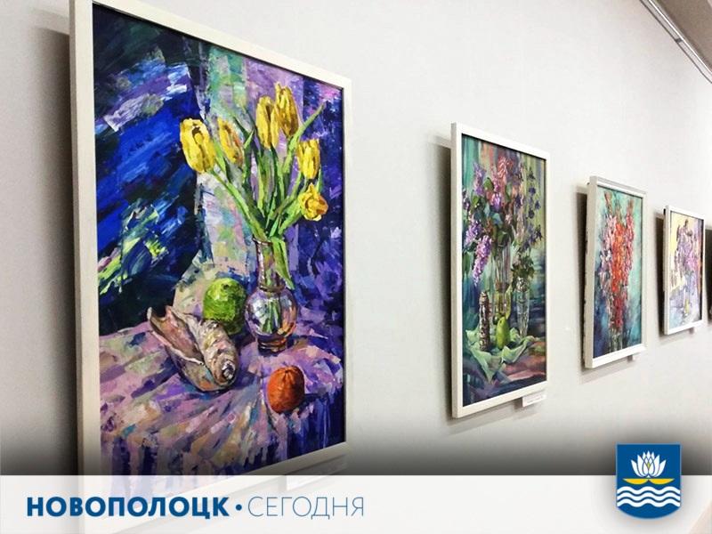Наталья Каржицкая_1