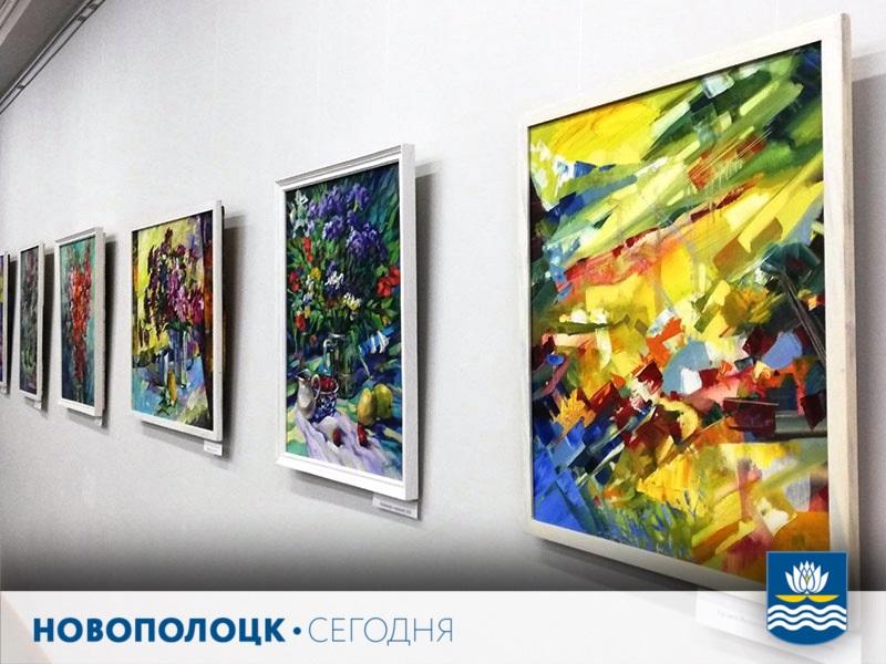 Наталья Каржицкая_4