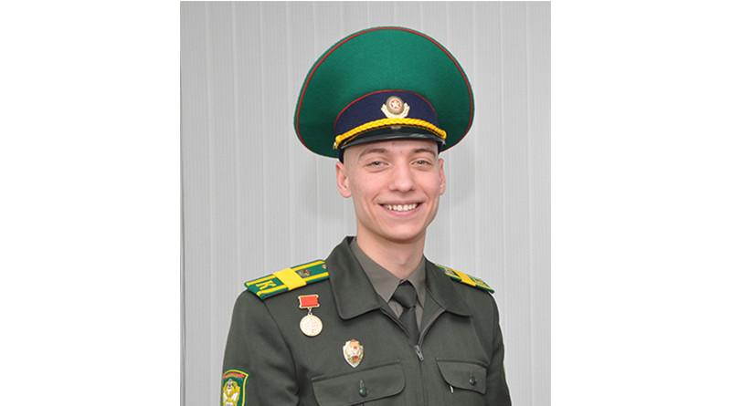 Роман Попов12