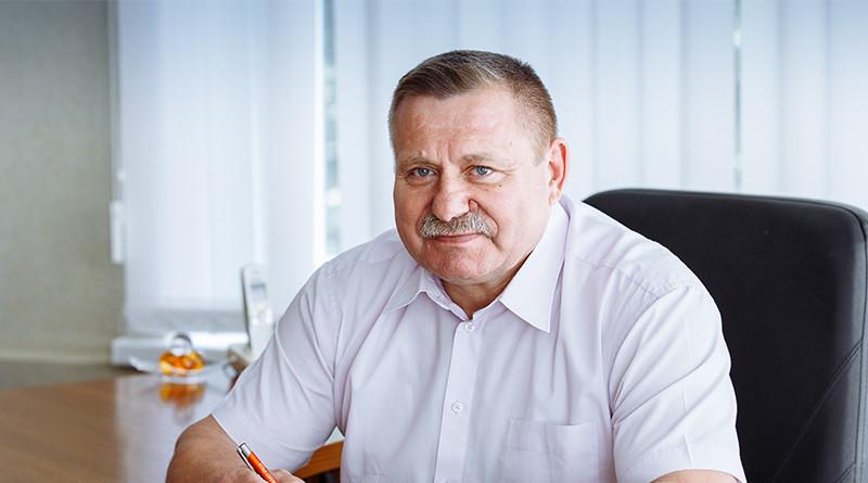 Сергей Некрасов 1