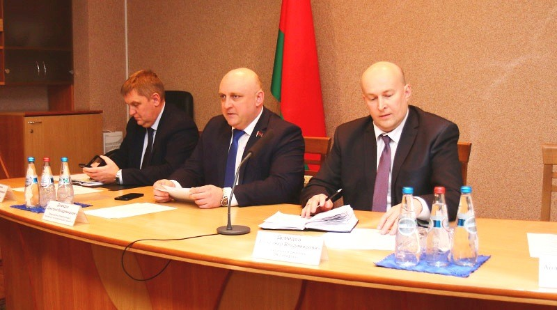 заседание по коррупции3