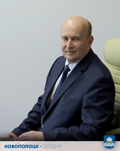 Александр Демидов1