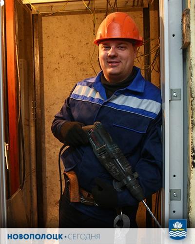 Алексей Карпук