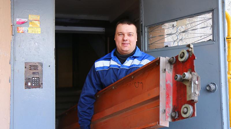 Алексей Карпук1