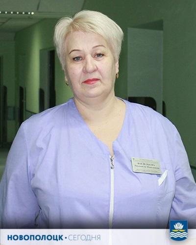 Васильева1