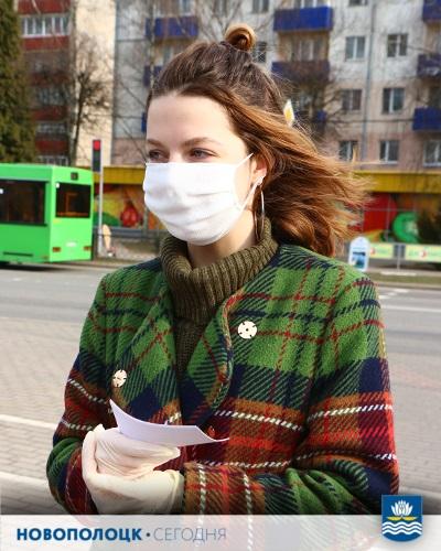 Маргарита Студенкова