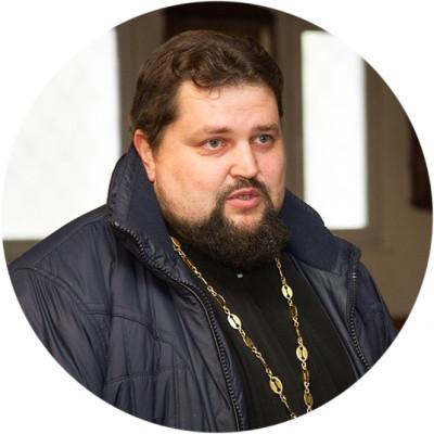 Александр Шахович