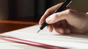 Как соблюдают законодательство контролирующие и надзорные органы Витебской области