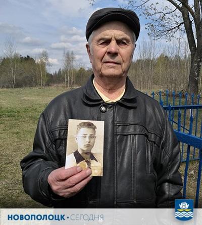 Борис Панков 1