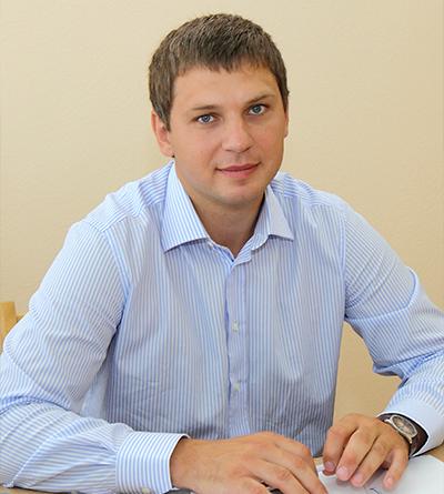 Вадим Девятовский1