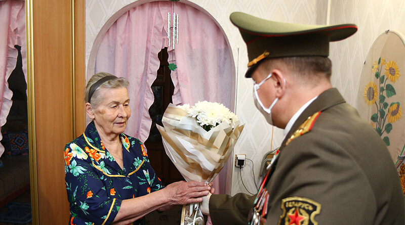 Валентина Плавкова