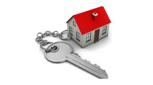 Где новополочане могут получить арендное жилье