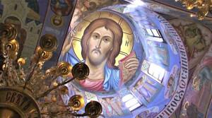 Вознесение Господне 28 мая празднуют православные