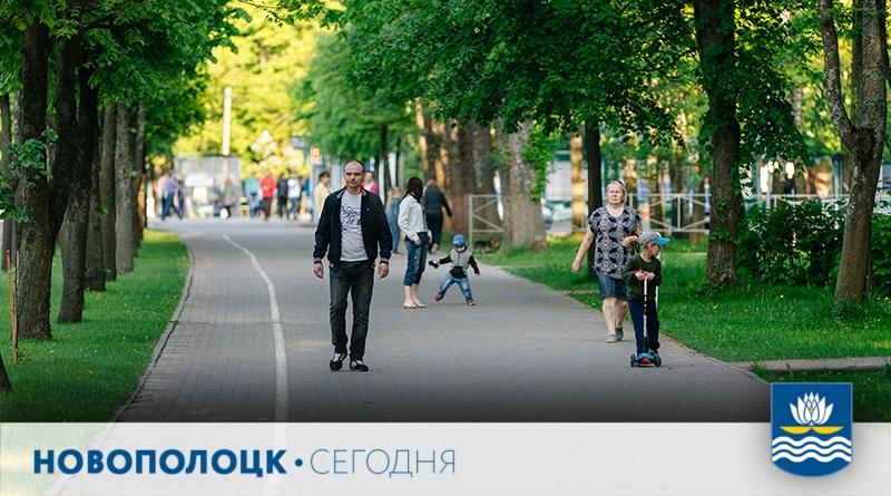 Новополоцк_люди1