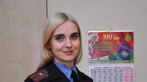 Какие права и обязанности у иностранцев в Беларуси, рассказывает Ольга Аржаник