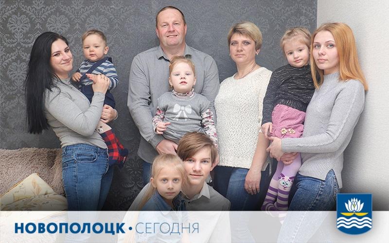 Семья_Радецкие3