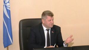Снижаем налоги: поддержка экономики в условиях текущей эпидситуации в Новополоцке