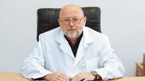 Защити себя от вируса! Советы главного санитарного врача Новополоцка